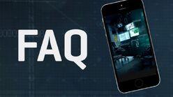 Het moordspel - FAQ