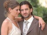 Seizoen 13: Huwelijk op Malta