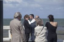 Familie huwelijkRudi&Zjef 004