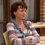 Annemarie Govaert