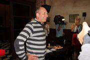 Live-zoektocht Thomas Feyaerts-67
