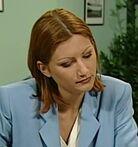 Lenka Wuytack