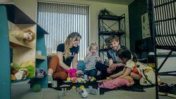Familie 6201 004