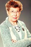 Portret2007 Anna 2