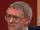 Karel Alaerts