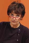 Denise Van Keer