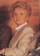 Nini Van der Auwera