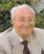 René Pauwels