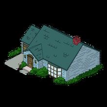Casa 29