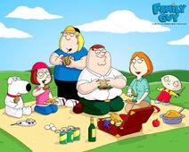Tv family guy02
