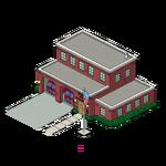 Building firehouse thumbnail v2@4x