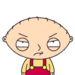 Stewie-FS