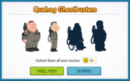 Collectthemallquahogghostbusters