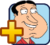 Icon-with-quagmire