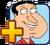 Icon-with-quagmire