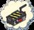 Task-anti-ghost-weapons
