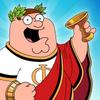 Greeklifeappicon