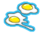 Icon-drop-fried-eggs
