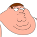 Facespace portrait petergriffin forklift default@2x