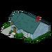 Building quagmirehouse