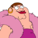 Facespace portrait petergriffin hooker default@4x