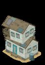 Building upgradableundocumentedworkerhousewhite2 v2