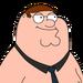 Facespace portrait peter bboy