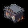 Fg coffinShop3