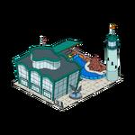 Building-quahog-oceanland