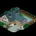 Halloween-swanson-house