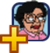 Icon-with-consuela