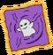 Icon-drop-ghost-condom