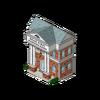 Building MausoleumDesignCo