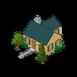 Building herbertshouse thumbnail v6@4x