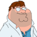 Facespace portrait petergriffin vice 47804 default