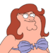 Facespace portrait petergriffin mermaid default@4x