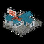 Building-lobster-shanty