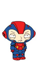 Iron-Baby-Full