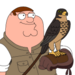 Character-falconer-peter-facespace