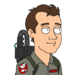 Facespace portrait petervenkman