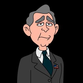Bush League Family Guy The Quest For Stuff Wiki Fandom Powered