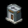 Building ModernMausoleum