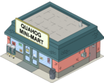 Building-quahog-mini-mart