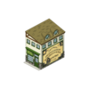 Building ouijaboardstore