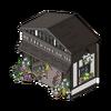 Fg building FuneralFlorist