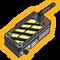 Ghosttrap