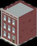 Building-standard-office