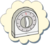 Icon-chris-skip-refractory-period