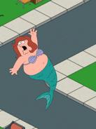 Mermaidholdingyourhands