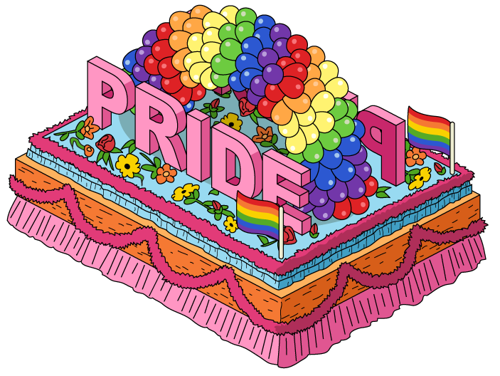 Deco-gay-pride-float.png